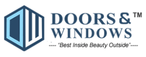 DW Doors & Windows